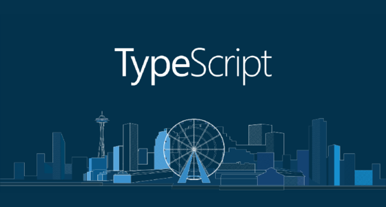 Guide to TypeScript Ambient Declarations