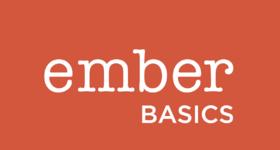 Ember Basics