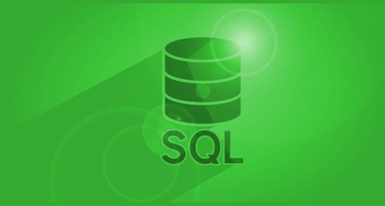 Professional SQL