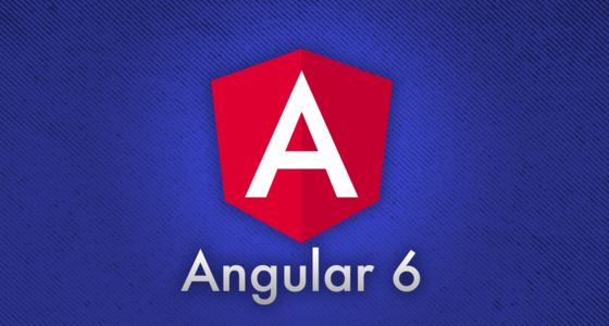 Angular 6 Fundamentals