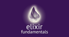 Elixir Fundamentals