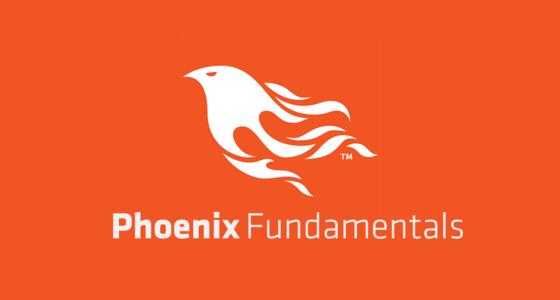 Phoenix Fundamentals
