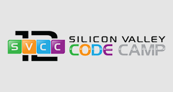 12th Annual Silicon Valley Code Camp