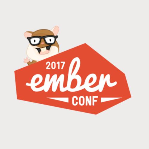 EmberConf 2017
