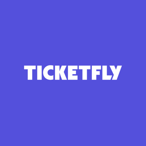 Ticketfly Advanced Ember