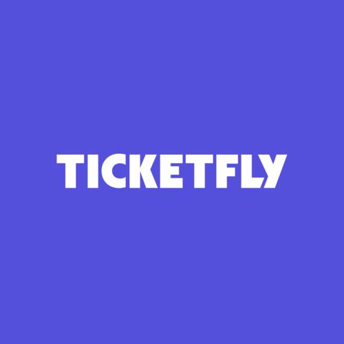 Ticketfly Advanced Ember