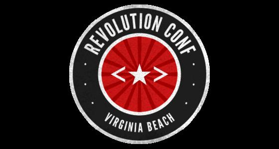 RevConf 2017